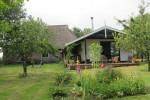 Gastenverblijf voor fietsvakanties in Holwerd